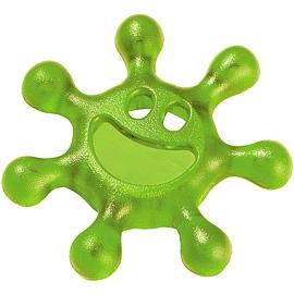 《KOZIOL》太陽開瓶器(綠)