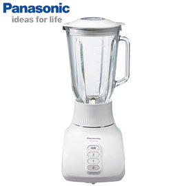 Panasonic國際牌1.5L多機能果汁機 MX-GX1551  /MXGX1551 **免運費**