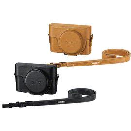 ~震博攝影~Sony LCJ~RXF ^(RX100 系列 相機皮套; 0利率; 索尼 貨