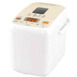 ◤贈電子秤+隔熱手套+500元7-11禮卷◢ 日本 Siroca 全自動製麵包機 SHB-518 同步上市!日本熱賣80萬台