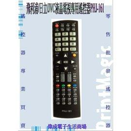 ~偉成電子 商場~JVC液晶電視 遙控器 電視 :LT~32X676 LT~37X977
