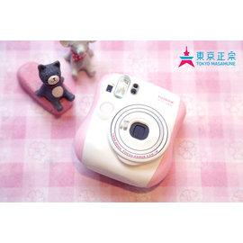 ~東京 ~Fujifilm instax mini 25 拍立得 相機 2012 春夏新色