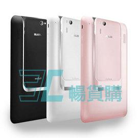 【3C暢貨購】ASUS PadFoneMini A11 手機平板組 (粉/白/黑)【4.3吋 / 雙卡雙待智慧型手機 / 原廠12個月保固】