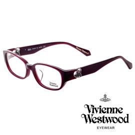 Vivienne Westwood 英國薇薇安魏斯伍德立體浮雕心型土星款^(紫色灰logo