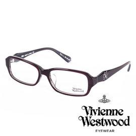 Vivienne Westwood 英國薇薇安魏斯伍德立體龐克多邊形土星款 黑 VW271