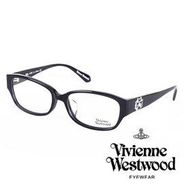 Vivienne Westwood 英國薇薇安魏斯伍德立體龐克多邊形土星款 黑面白logo