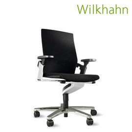 ~瘋椅世界~Wilkhahn ON Chair 德國百年辦公 品牌 新 3D人體工學椅 低