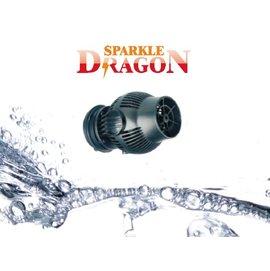 超強造浪機Sparkle Dragon 閃龍WP~25 造浪馬達 造浪器