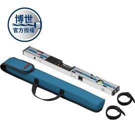 BOSCH電子水平尺 GIM 60 L