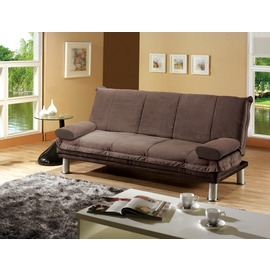 台中承鑫 達爾文沙發床 01CM~228~1  貴妃椅 沙發椅 沙發床 藤椅 房間組椅