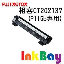 FUJI XEROX P115b M115b M115fs P115w M115w M11