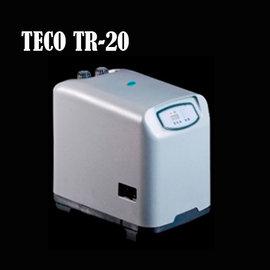 ~YU MALL~義大利品牌 TECO 東元TR~20冷卻機 ^(1 3HP^)