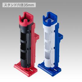 ◎百有釣具◎日本明邦MEIHO 工具箱專用 置竿架 BM-230N