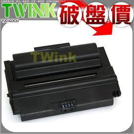 富士全錄 ~ Fuji Xerox CWAA0763  相容碳粉匣~環保碳粉匣~ 雷射印表