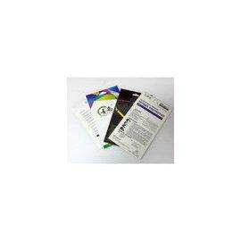 (範)HTC x901e Butterfly S 820 蝴蝶機 手機螢幕保護膜/保護貼/三明治貼 **霧面/磨砂膜**