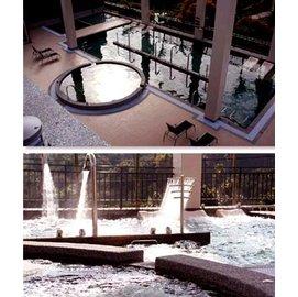 【台中】日光溫泉會館 - SPA大眾湯 - 雙人用