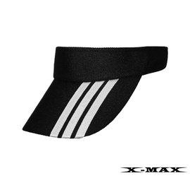 ^~排汗王^~X~MAX^~ 製^~帽子~中空帽^~遮陽帽^~ 戶外 ^~輕巧方便^~排汗
