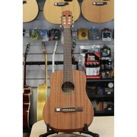 海笛樂器 Baby GC~135NS 兒童古典吉他