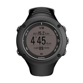 探險家戶外用品㊣SS020654000 芬蘭Suunto Ambit2 R 黑 電腦錶 跑步錶指北針GPS導航高度計 公司貨
