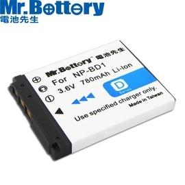 ^~電池先生^~SONY NP~BD1  TX1 T2 T70 T77 T90 T200