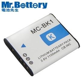 ^~電池先生^~SONY NP~BK1   S750 S780 S980 W180 W19