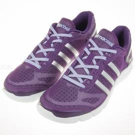 6折出清~Adidas ClimaCool 系列  女 輕涼 路跑 慢跑 鞋 (D66269)