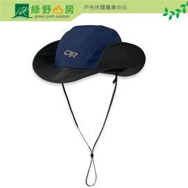 ~綠野山房~OUTDOOR RESEARCH 美國 OR Seattle Sombrero