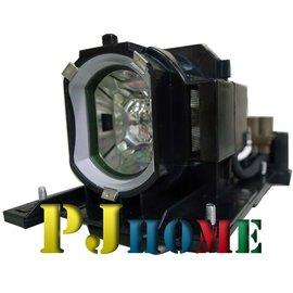 3M X46 LAMP 78~6972~0008~3 投影機燈泡