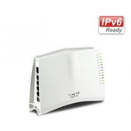 ~上震科技~居易科技 DrayTek Vigor2130 高速寬頻路由器