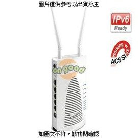 ~上震科技~居易科技 DrayTek Vigor2120n~plus 防火牆 無線路由器