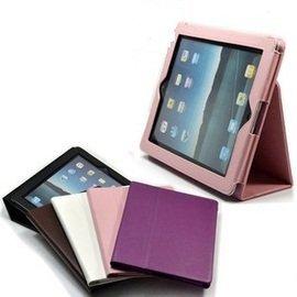 apple ipad air ipad5 荔枝紋平板皮套/保護套/保護殼 (多色) [ABO-00026]