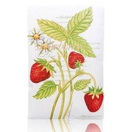 ~Fresh Scents~草莓香氛包 115ml