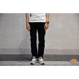 【Brand T】DICKIES DD003 Slim Skinny Jeans 窄管*煙