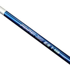 ◎百有釣具◎太平洋POKEE 藍海磯 磯竿 規格:2-540 / 3-540 / 4-540~送高級海釣浮標