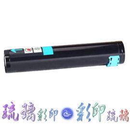 ~琉璃彩印~ Fuji Xerox DocuPrint C4350 環保碳粉匣 CT200