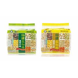 ABC雜糧穀物棒-海苔/卵黃口味