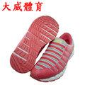 PUMA Osu 3 女慢跑鞋 187026-06