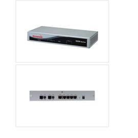 ~上震科技~Soundwin 上盈 電話 Soundwin S400系列~S400^(4F