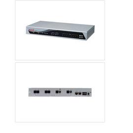 ~上震科技~Soundwin 上盈 電話 Soundwin SVR系列 ~S400 S80