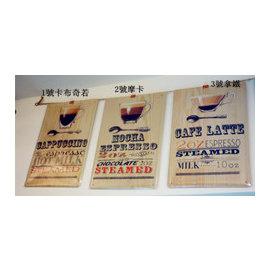 ^~微加幸福雜貨小築^~ZAKKA美式鄉村懷舊 鐵皮畫 復古 鐵皮壁畫 餐廳 民宿 咖啡廳