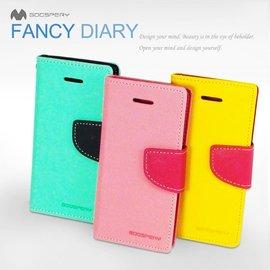 韓國Mercury Goospery Samsung Galaxy Note 3 Neo