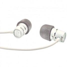 ~歐登耳機音響~德國 Ultrasone PYCO 白色 耳道式耳機 凡順 貨