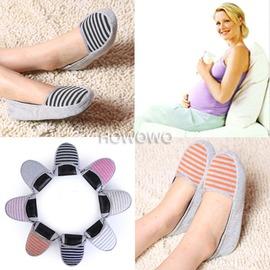 月子鞋 室內鞋 孕婦鞋 瑜珈鞋 登機鞋 平底鞋 SS1216 好娃娃