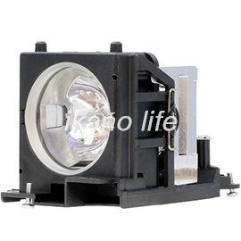 ~HITACHI~DT00691 OEM副廠投影機燈泡 for CP~X443  CP~X