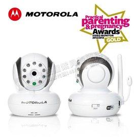 【會員滿5000元再享95折/請洽客服】『BLINK1』Motorola WiFi行動網路監視器-BLINK1【原廠保固1年】幼童照護/寵物監看/居家安全/關懷長者
