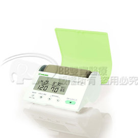 TERUMO泰爾茂電子血壓計^( 製^)ESP~601 贈好禮