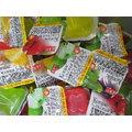 盛香珍蒟蒻椰果凍 綜合水果味6000公克 蔬菜餅 梅心糖 蜜餞 QQ軟糖 棉花糖 黑糖話梅