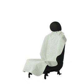 美國Bergan寵物用汽車前座單人豪華舒適座椅保護墊車用墊^~超細纖維防污墊載狗 ^(88
