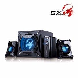 ^(下殺再送NOD32 Antivirus 9 一年版^)GX Gaming SW~G2.