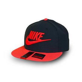 ≡排汗專家≡【98490202】NIKE 棒球帽(免運 街舞 登山 健行 高爾夫